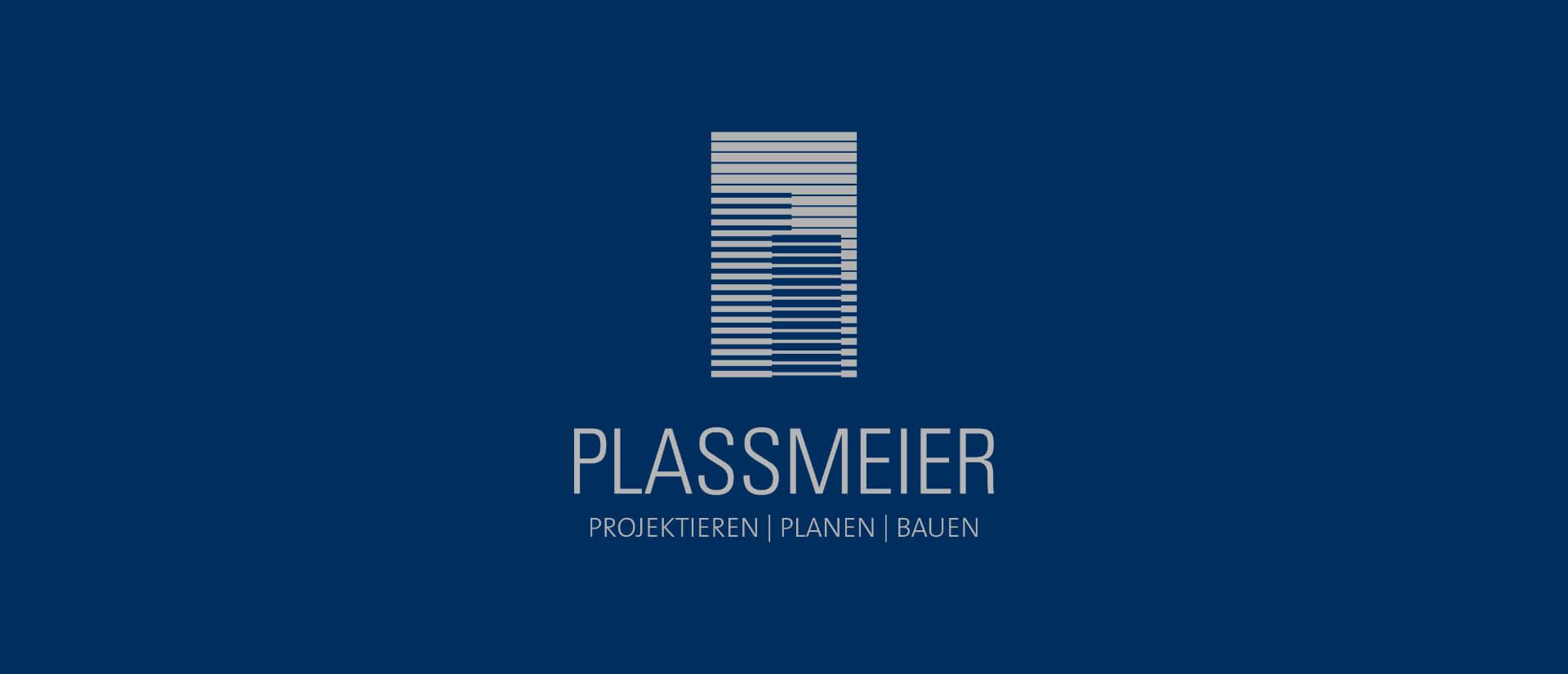 Plassmeier-Logo-Header