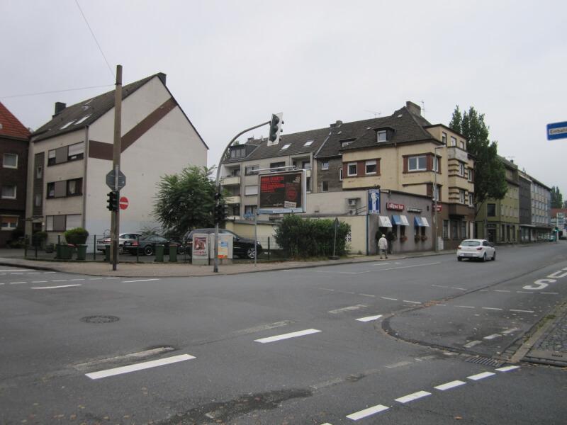 https://www.plassmeier-bau.de/wp-content/uploads/2020/12/Foto_Internetseite.jpg