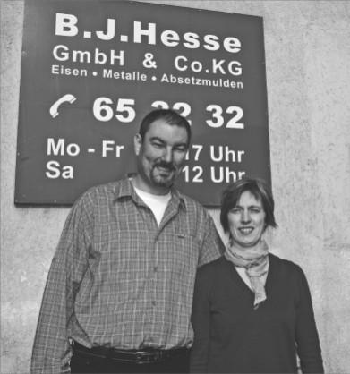 https://www.plassmeier-bau.de/wp-content/uploads/2020/12/Hesse_sw.jpg