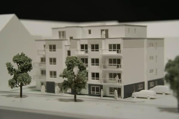 https://www.plassmeier-bau.de/wp-content/uploads/2020/12/pacelli-modell_gr.jpg