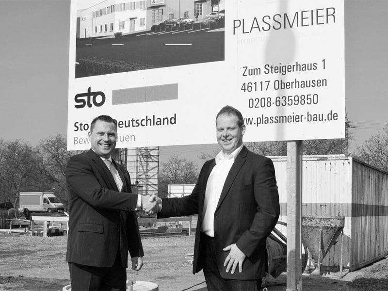 https://www.plassmeier-bau.de/wp-content/uploads/2020/12/sto-ag.jpg