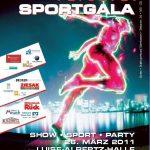 Sportgala_2011